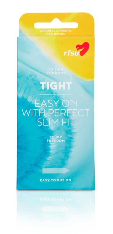Image of Tight