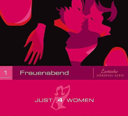 Image of Just4Women 01 - Frauenabend